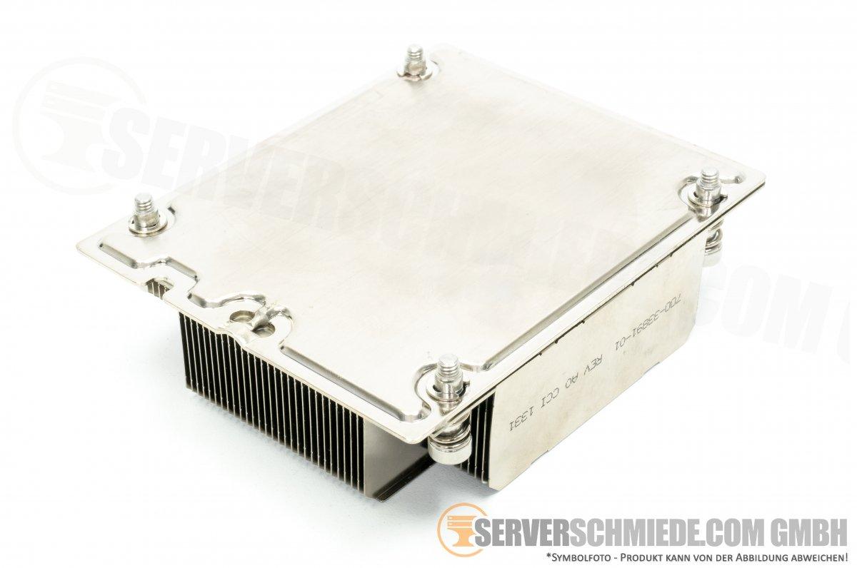 Cisco Heatsink Kühler UCS B200 M3 B420 M3 700-33891-01 Blade