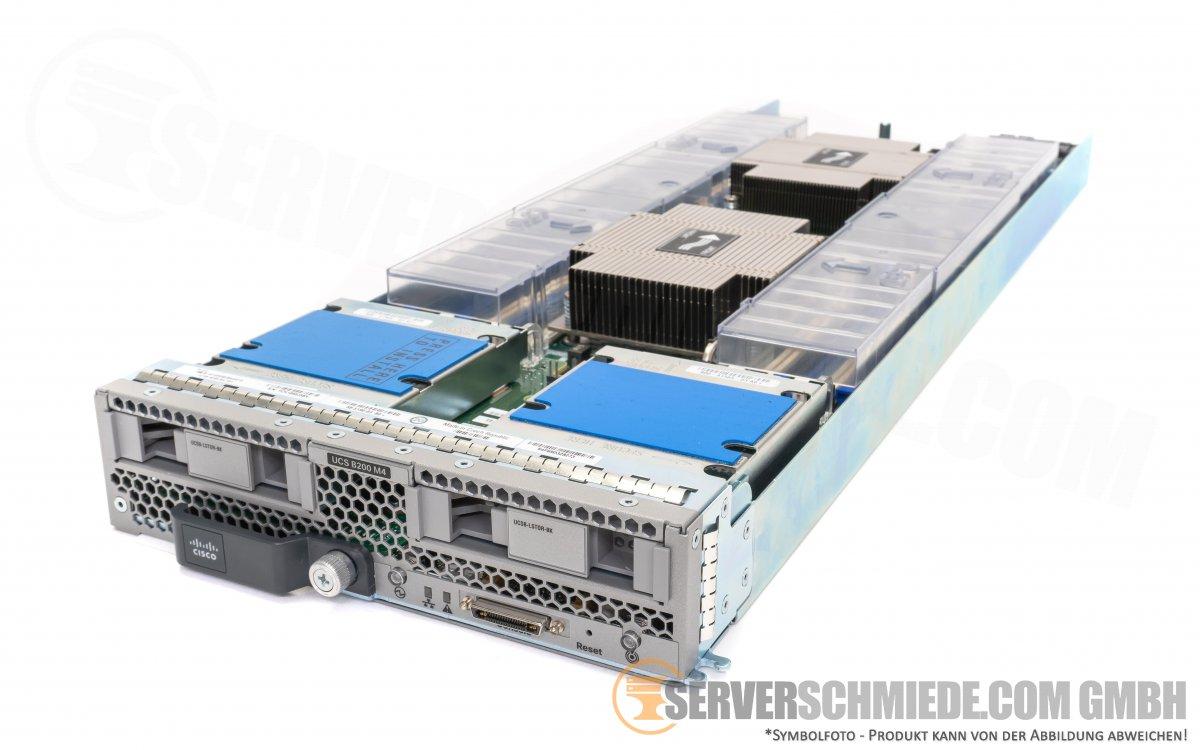 Intel LSI SAS Storage 64 Bit