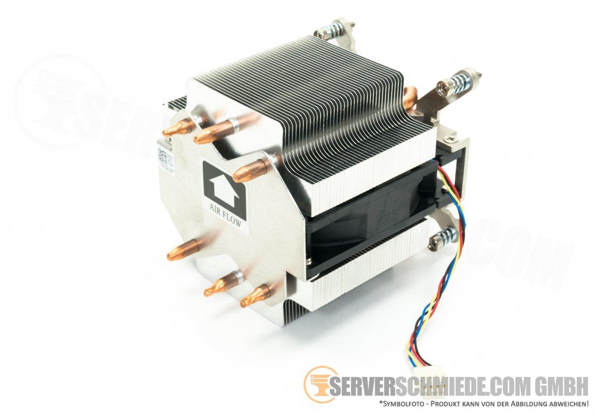 Dell Heatsink/Kühler XPS 8900 Desktop Precision Tower 3620