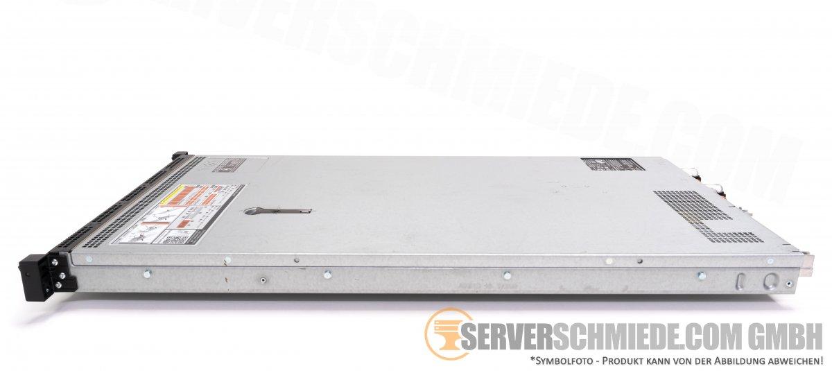 Dell PowerEdge R630 19