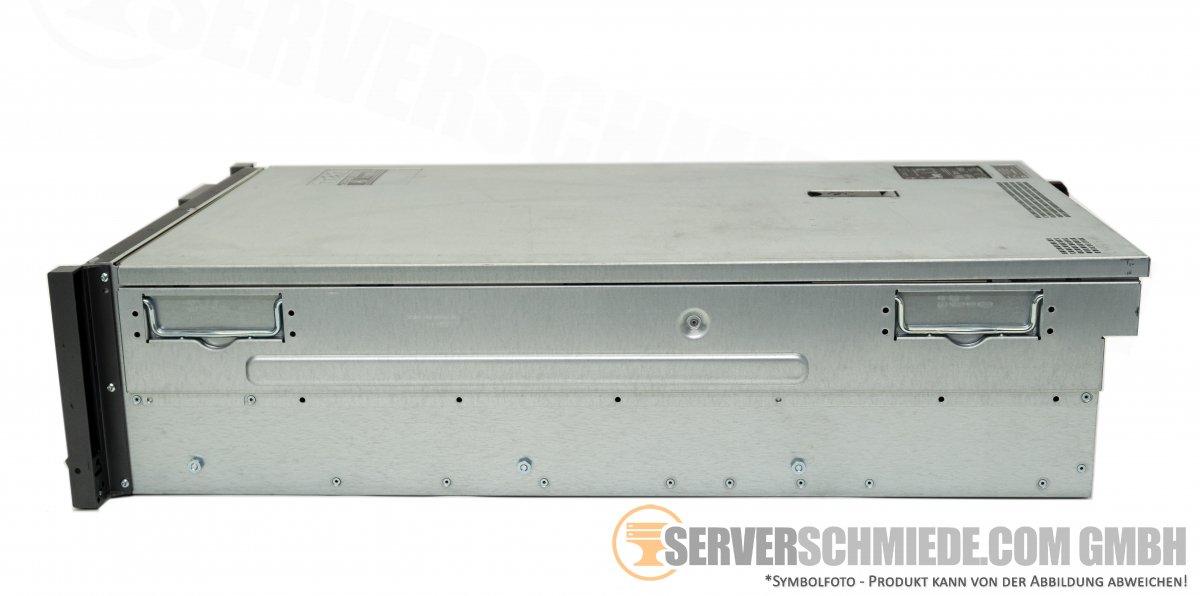 Dell PowerEdge R910 II Gen2 19