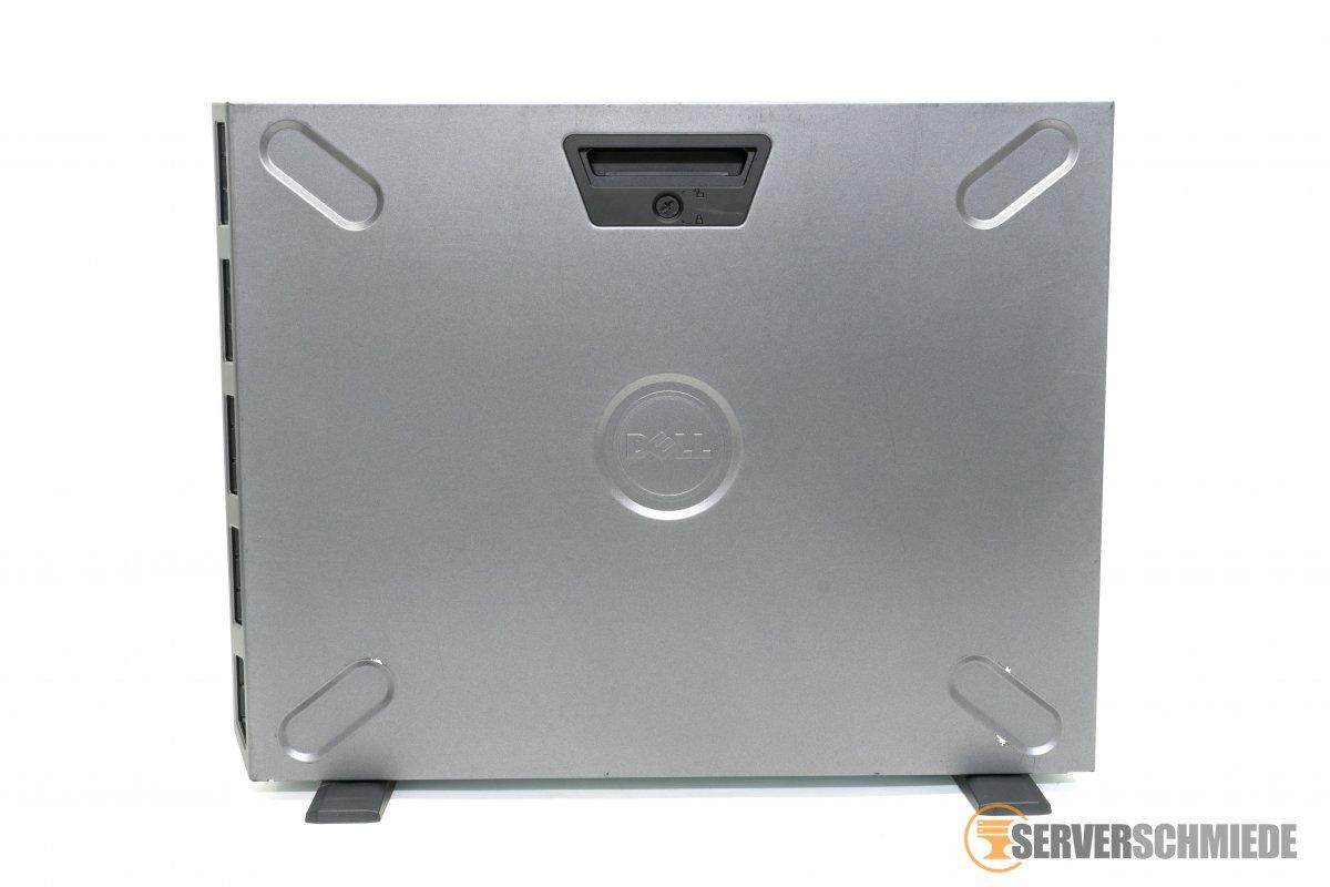 Dell PowerEdge T320 8x 3,5