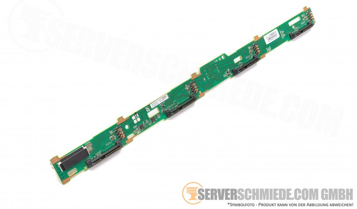 454921-001 HP Memory Module 667DDR2 512