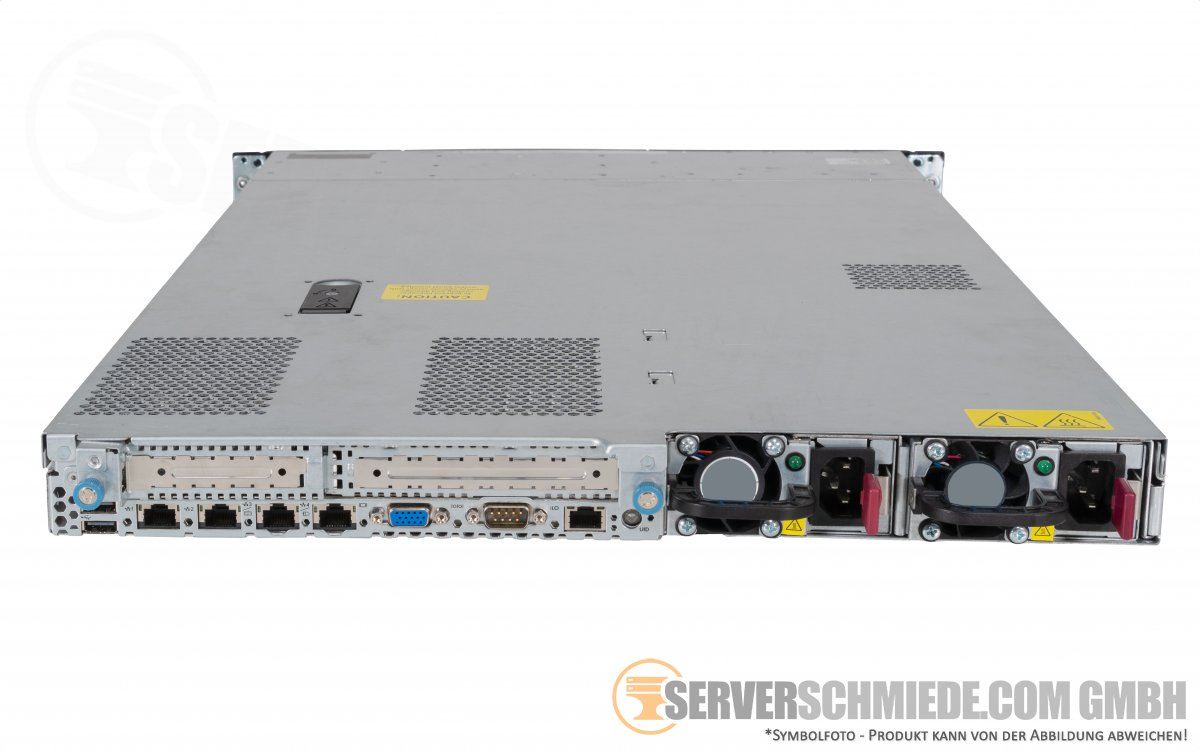 hp proliant dl360 g7 manual