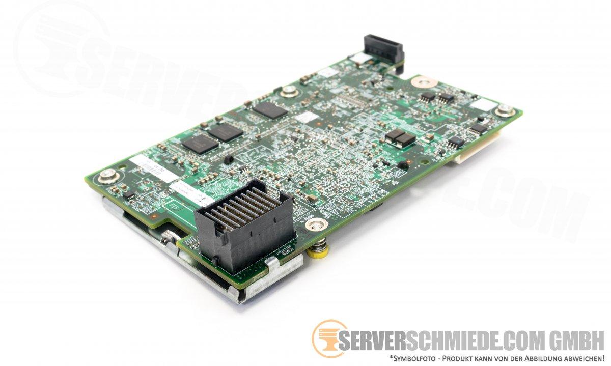 hp smart array p840 controller firmware