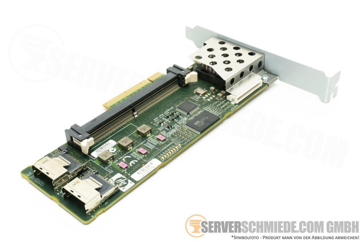 www serverschmiede com/images/product_images/info/