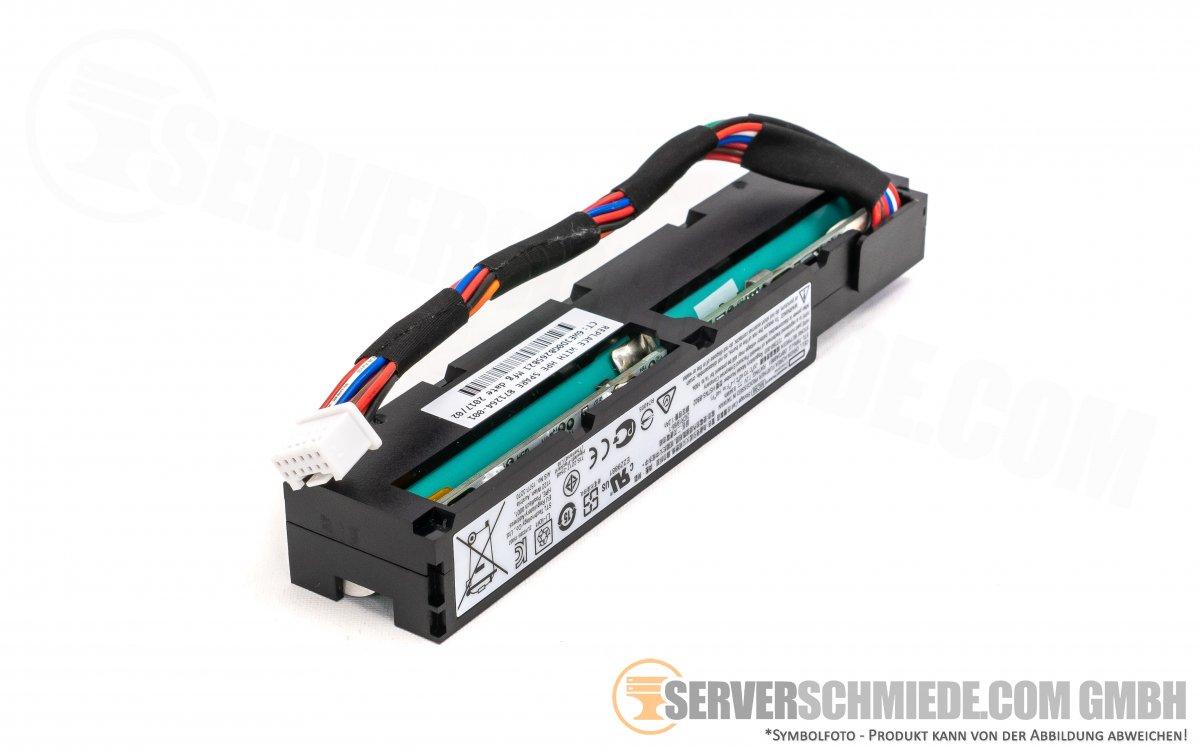 smart array p440ar firmware 5.52