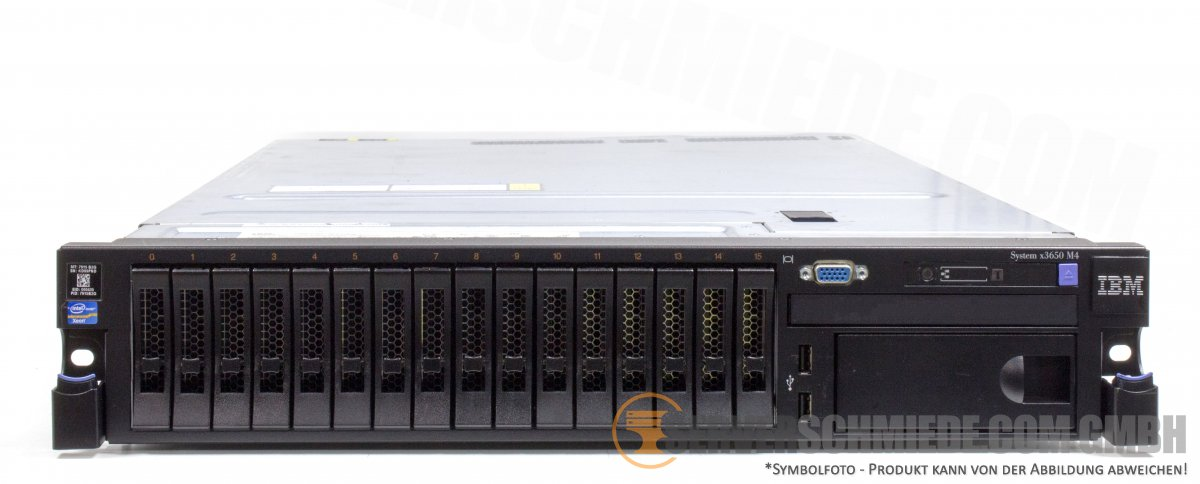 ibm system x3650 m4 server guide sample user manual u2022 rh userguideme today IBM M4 X3650 Memory Configuration ibm system x3650 m4 server guide for linux