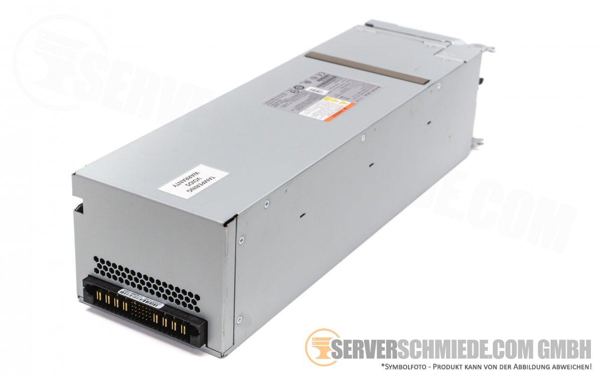 82562-20 PSU 580W HB-PCM01-580-AC Series 30