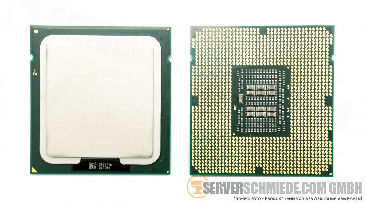 Intel Xeon E5-2450L SR0LH 8C Server Prozessor 8x 1,80 GHz