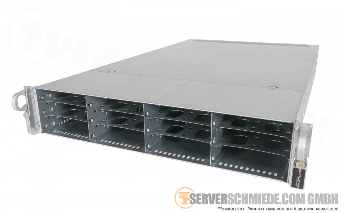 Dedicated server cpu m w