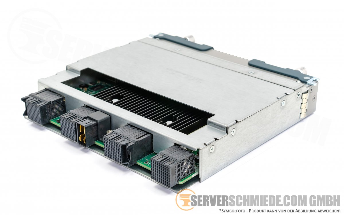 UCS-IOM-2204XP 2204XP 10Gb Ethernet Extender Unit for Cisco