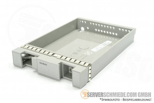 "Cisco 2,5"" SFF HotSwap HDD Filler 800-36336-01 700-34999-01"