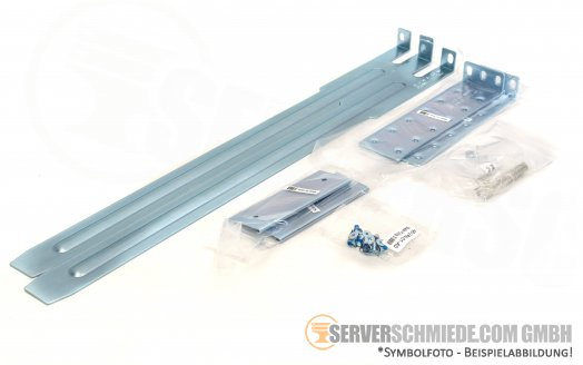 Cisco Nexus Rack Mount Kit N2200-ACC-KIT