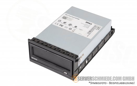 Dell Power Vault RD1000  Laufwerk 0R627P