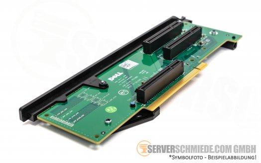Dell - Serverschmiede com GmbH