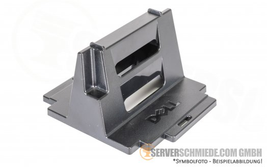 Dell R710 Heatsink Blank Filler 0WK640