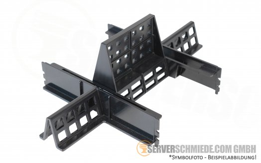 Dell R720 Heatsink Filler 0NYP7X