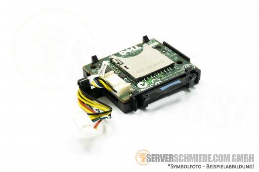 Server-Extension - Serverschmiede com GmbH