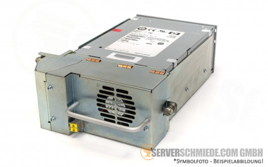 HP Overland LTO4 FH Neo FC Library Drive 80000298-103 PD098B#800