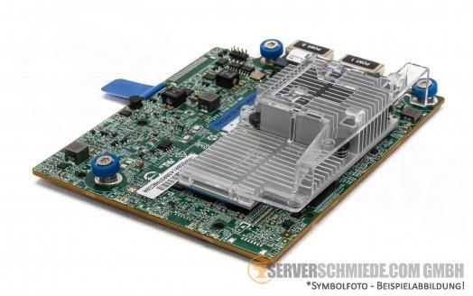 Storage - Serverschmiede com GmbH