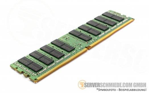 Hynix 32GB 4Rx4 PC4-2133P registered ECC HMA84GL7MMR4N-TF TD AB 439