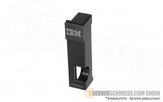 IBM EXPM2524 Ohr rechts  right Ear C3723