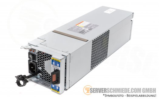 IBM V7000 580W Netzteil Power Supply 82562-20 82562-12 HB-PCM01-580-AC
