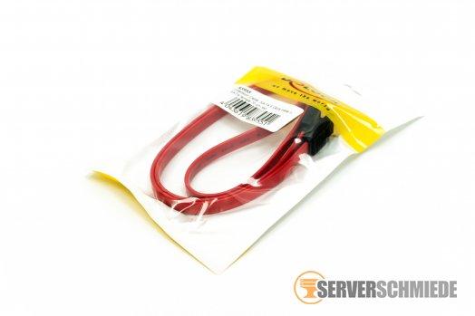 Kabel - Serverschmiede.com GmbH