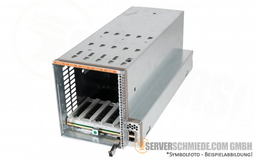 SUN I/O Unit SPARC Enterprise M4000/M5000 - 541-2240