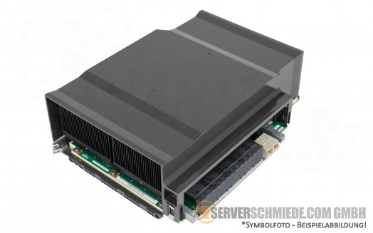 SUN Oracle Dual Core SPARC64 VII 2x 2.4 GHz 5MB CA06761-D105 375-4932-03