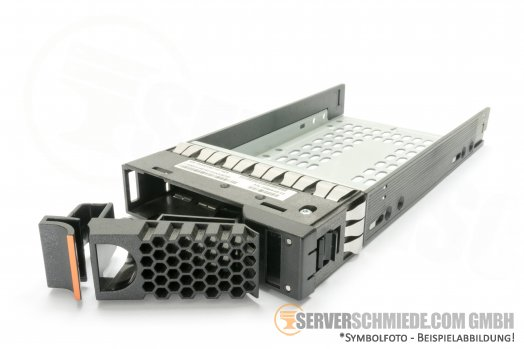 "Xyratex 3,5"" LFF HotSwap HDD Tray 95310-06"