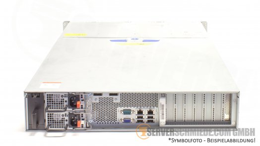 Xyratex HS-1235T Storage Server 19